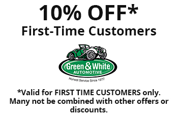 GWA-Coupon-First-Customer