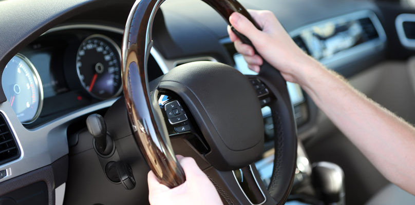GWA-Power-Steering