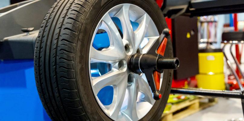 GWA-Wheel-Balancing